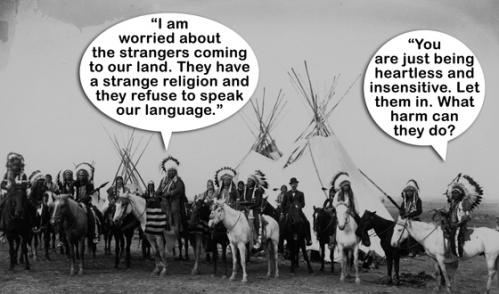 Native_Americans_strangers.jpg