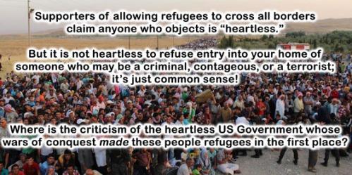 SMALL_refugeeheartless.jpg