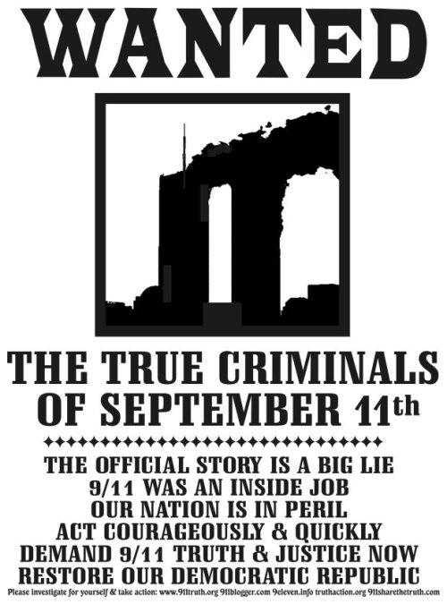 911 Criminals Wanted.jpg