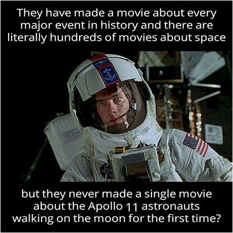 No Apollo 11 Movie.jpg