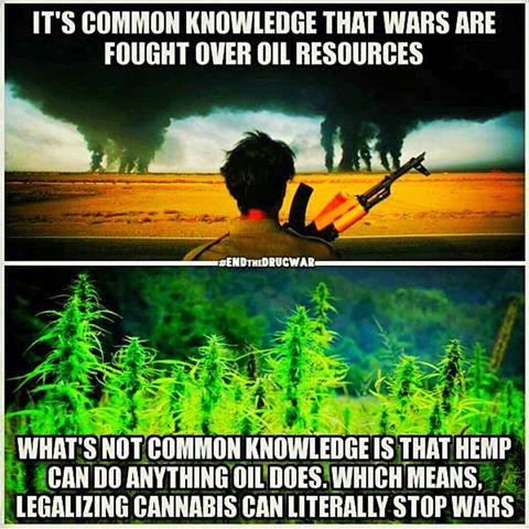 Legal Cannabis = No War.jpg