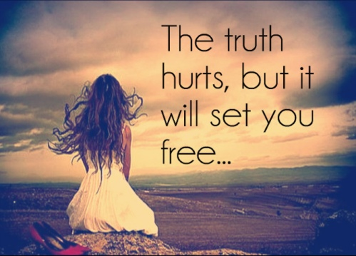 Truth Set Free Hurts.jpg