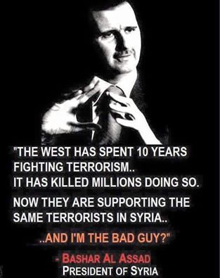 Bashar Bad Guy?.jpg