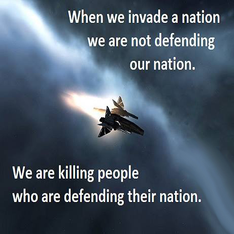 Invading Nations.jpg