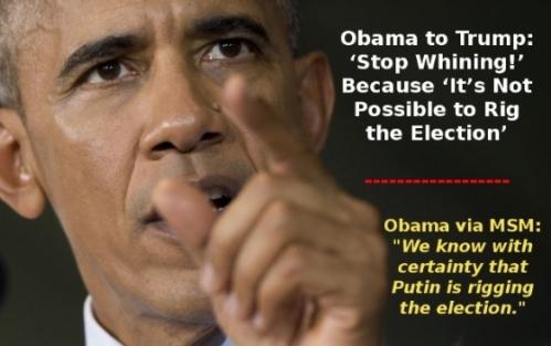 Obamariggedelections.jpg