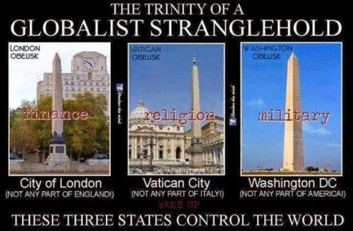 Three Cities Control World.jpg