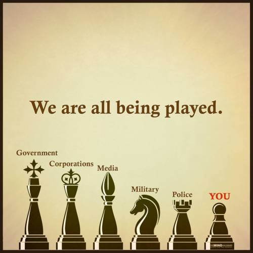 In the Chess Game.jpg