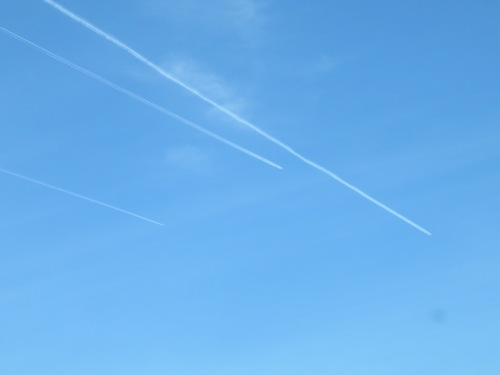 Chemtrail Air Force.jpg