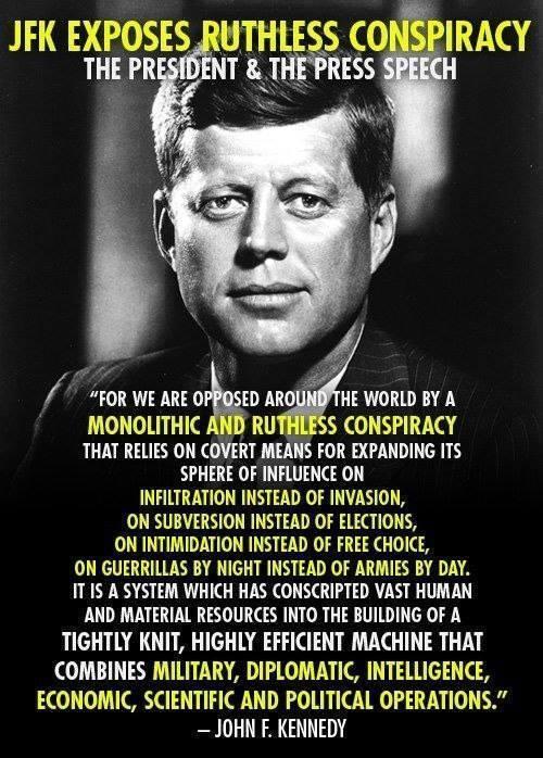 JFK Conspiracy.jpg