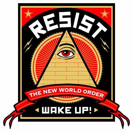 Resist NWO.jpg