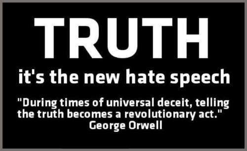 Truth = Hate Speech.jpg