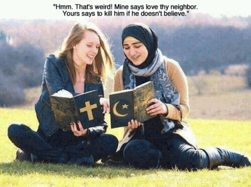 Christians vs. Mulims.jpg