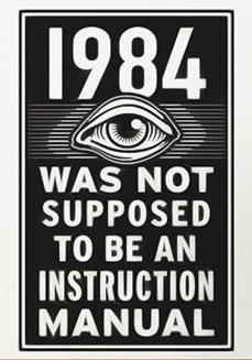 1984 Manual.jpg