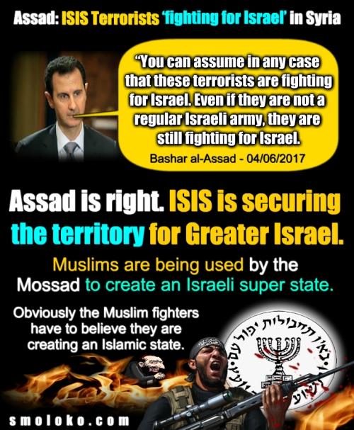 AssadISIShelpingIsraelMeme2.jpg