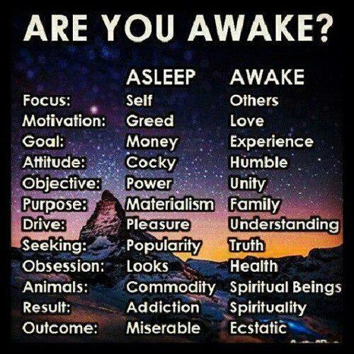 Awake vs. Asleep.jpg