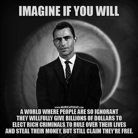 Imagine This World As.jpg