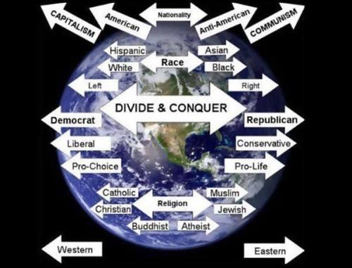 Divide & Conquer.jpg
