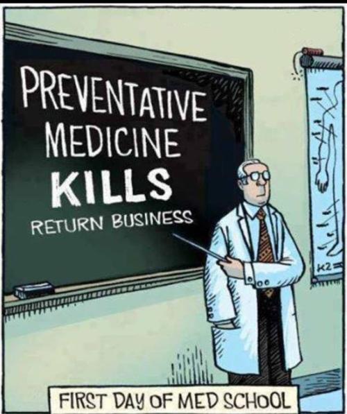 Preventive Medicine Kills Big Phrama.jpg