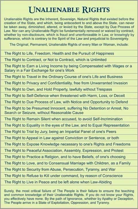 Human Rights .jpg