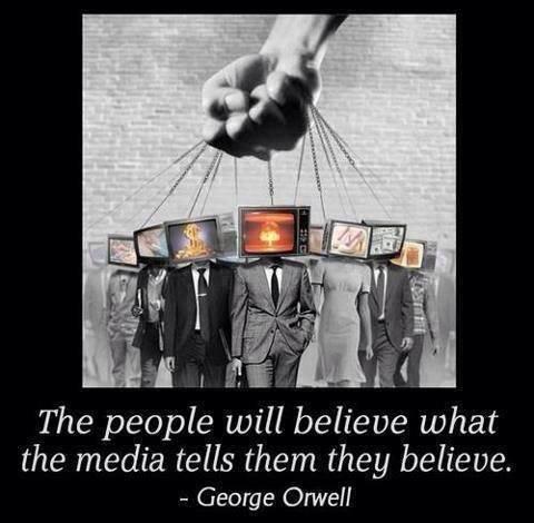 People Believe Media.jpg