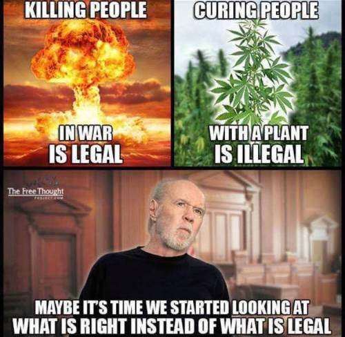What is Right vs. Legal.jpg