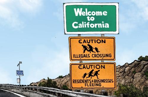 CA Illegals 1st.jpg