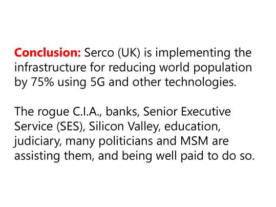 2018-05-15-Serco-Overview-Americans-for-Innovation-May-15-2018_Page_5.jpg